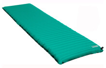 Thermarest NeoAir All Season large columbia green